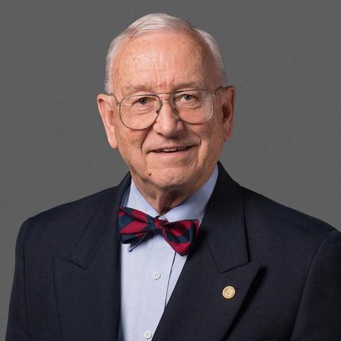 Dr. Paul Kaminski